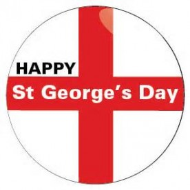 st george flag e1452623200678