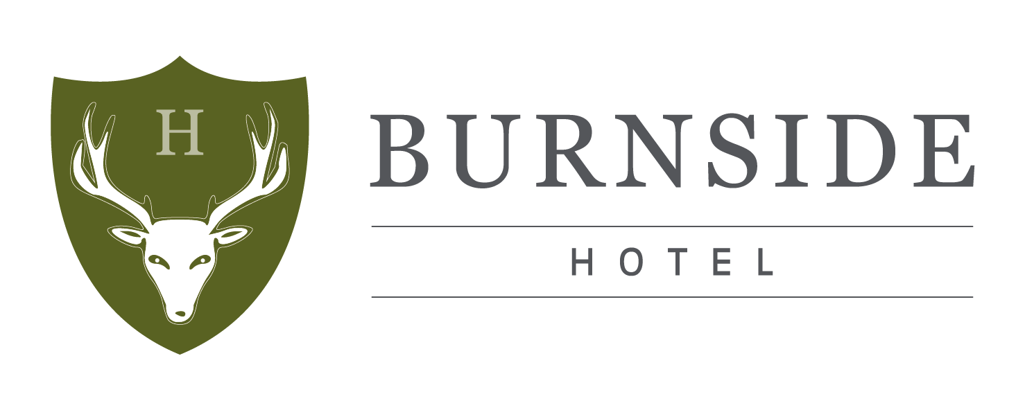 Burnside Hotel, Stratford-upon-Avon
