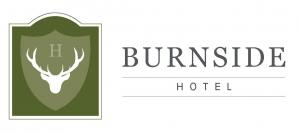 Burnside Logo Final Draft