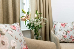 Burnside Suite Feature1