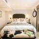 Deluxe Double Room Featured