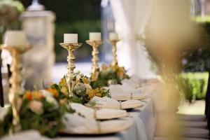Wedding Breakfast at Burnside Hotel.jpg