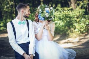Wedding photos at Burnside Hotel.jpg