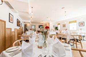 Burnside Restaurant